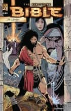 Kingstone Bible Vol. 4 ebook by Art Ayris, Danny Bulanadi