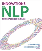 Innovations in NLP - for challenging times ebook by