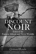Discount Noir ebooks by Patricia Abbott