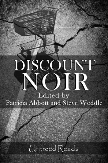 Discount Noir ebook by Patricia Abbott