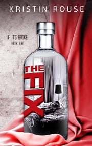 The Fix ebook by Kristin Rouse