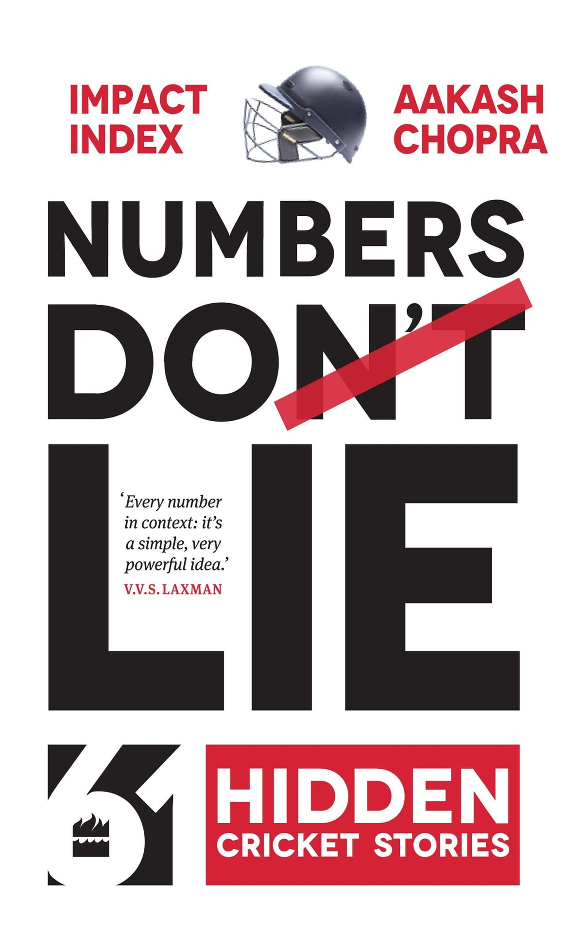 Numbers do lie 61 hidden cricket stories ebook by impact index numbers do lie 61 hidden cricket stories ebook by impact index 9789352643868 rakuten kobo fandeluxe PDF