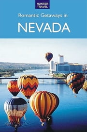 Romantic Getaways in Nevada ebook by Don  Young