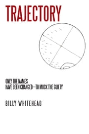 Trajectory ebook by Billy Whitehead