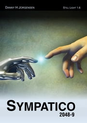 Sympatico (2048-9) ebook by Danny H Jorgensen