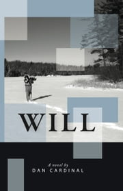 Will ebook by Dan Cardinal