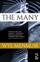 The Many ebook by Wyl Menmuir