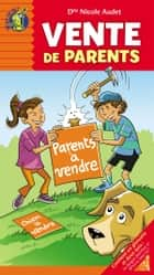 M'as-tu lu? 49 - Vente de parents ebook by Nicole Audet, Paul Roux