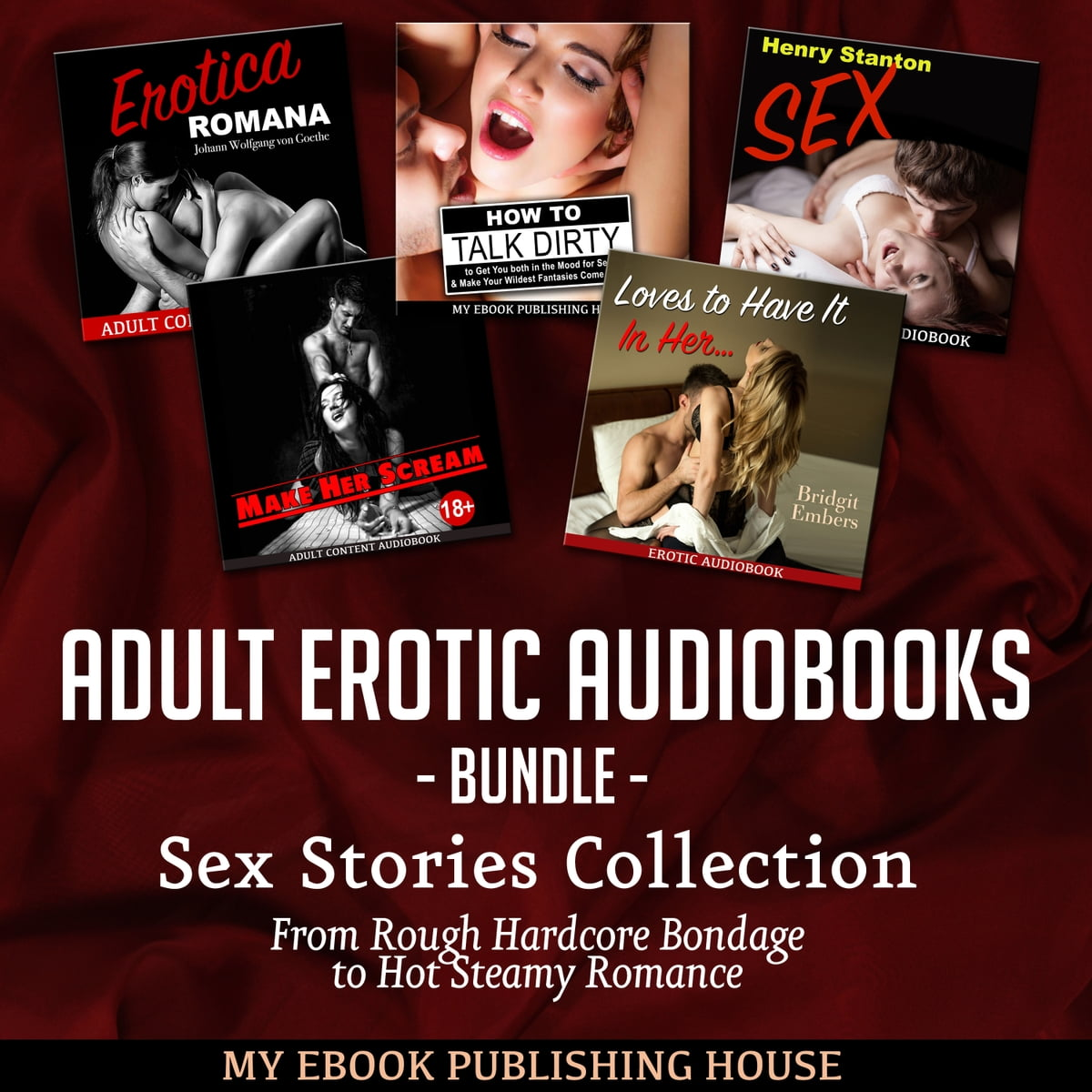 Story true grammas erotica something is. thank