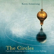 The Circles ebook by Kerry Armstrong