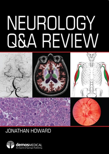 Neurology qa review ebook by jonathan howard md 9780826169334 neurology qa review ebook by jonathan howard fandeluxe Images