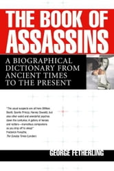 The Book of Assassins ebook by George Fetherling