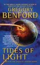 Tides of Light ebook by Gregory Benford