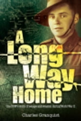 A Long Way Home ebook by Charles Granquist