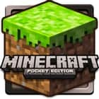 Minecraft Pocket Edition Guide ebook by