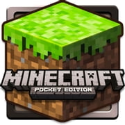 Minecraft Pocket Edition Guide ebook by Aqua Apps