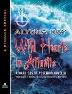 Wild Hearts in Atlantis eBook by Alyssa Day