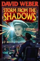 Storm from the Shadows ebook by David Weber