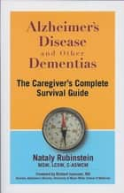 Alzheimer's Disease and Other Dementias ebook by Nataly Rubinstein