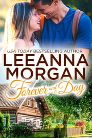 Forever And A Day ebooks by Leeanna Morgan