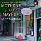 Mother's Day Mayhem audiobook by