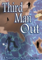 Third Man Out ebook by Dianne Andrews