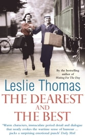 The Dearest And The Best ebook by Leslie Thomas