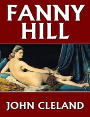 Fanny Hill ebook by John Cleland