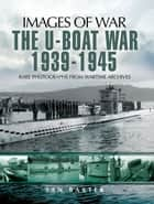 U-Boat War ebook by Ian  Baxter
