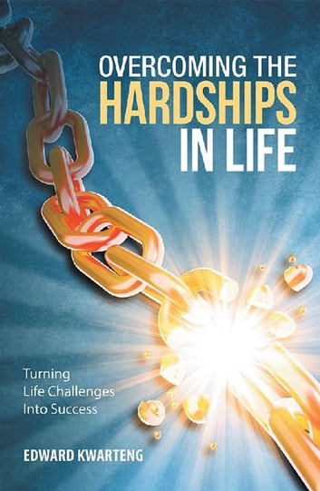in life there are hardships we Inspirational quotes about life hardships we are weak, writing is difficult searches related to inspirational quotes about hardships in human life.