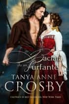 Baciata da un furfante ebook by Tanya Anne Crosby