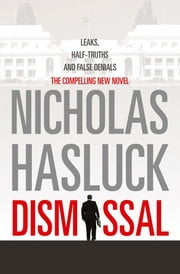 Dismissal ebook by Nicholas Hasluck