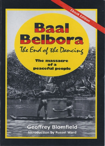 Baal belbora ebook by geoffrey blomfield 9781925029222 rakuten kobo baal belbora ebook by geoffrey blomfield fandeluxe Images