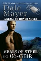 Geir ebook by Dale Mayer