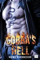 Cobra's Hell ebook by Noémie H-Rennesson