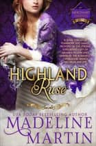 Highland Ruse ebook by Madeline Martin