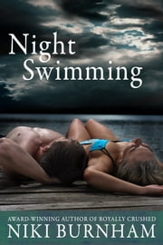 Night Swimming ebook by Niki Burnham