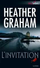L'invitation ebook by Heather Graham