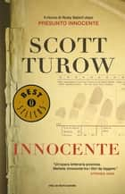 Innocente ebook by Scott Turow, Stefania Bertola