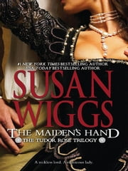 The Maiden's Hand ebook by Susan Wiggs