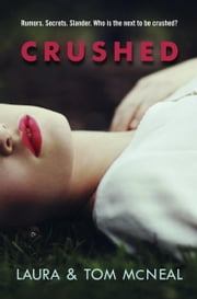 Crushed ebook by Laura McNeal,Tom McNeal
