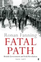 Fatal Path ebook by Ronan Fanning