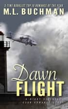 Dawn Flight ebook by