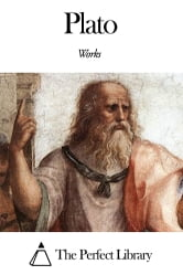 Works of Plato ebook by Plato
