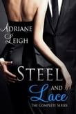 Steel and Lace: The Complete Series