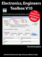 Electronics Engineers Toolbox V10 ebook by Clive W. Humphris
