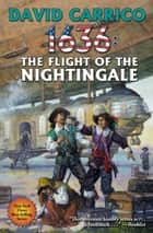 1636: The Flight of the Nightingale ebook by