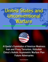 the us must prepare for terrorist asymmetric warfare The current published working definition of asymmetric warfare used by the united states is: states since september 11 has been to prepare for asymmetric attacks at home and abroad to be successful in countering asymmetric threats or attacks must have a productive and accurate.