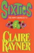 Sixties (Book 6 of The Poppy Chronicles)