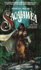 Sacajawea ebook by Anna L Waldo